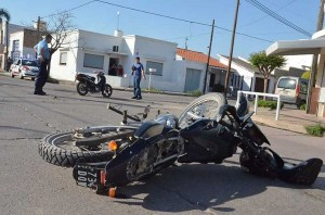 Accidente_Villa_Maria