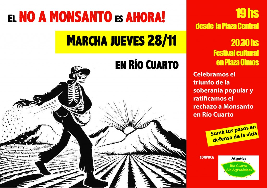 marcha-nov-monsanto