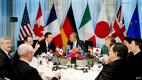 140325010958_g7_summit_464x261_afp