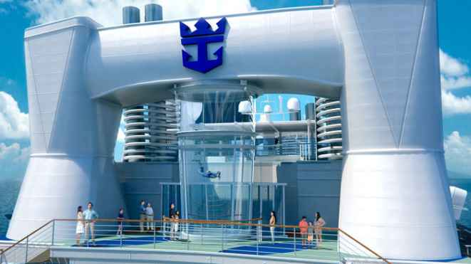 Quantum-of-the-Seas-iFly