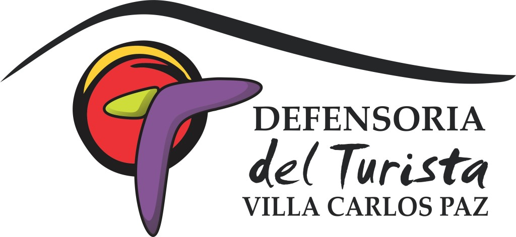 Defensoría del Turista