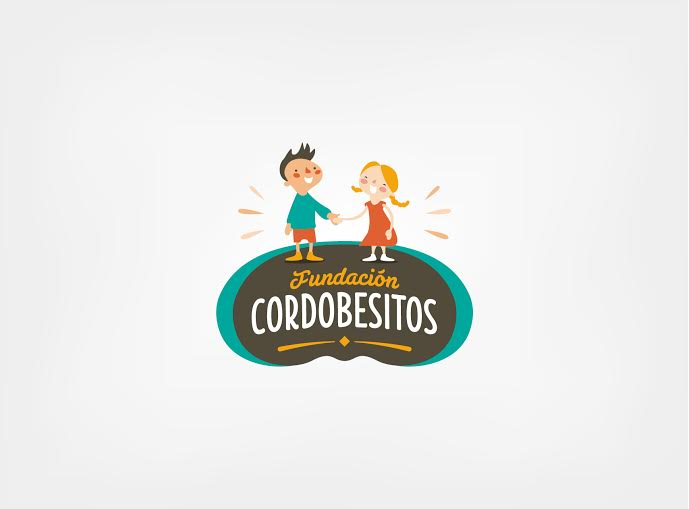 Cordobesitos