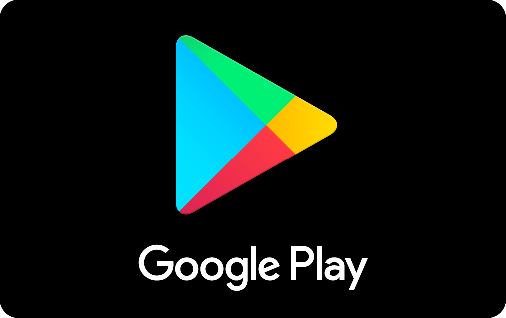 Los Mejores Juegos Gratis Que Podes Bajar En Google Play Para Tu