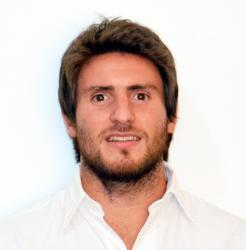 Darío Rizzi