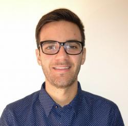 Emiliano José Costanzo