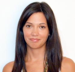 Melisa Müller