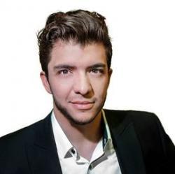 Pablo Cardozo Herrera