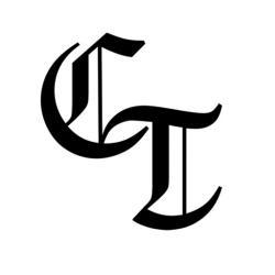 Redacción Córdoba Times