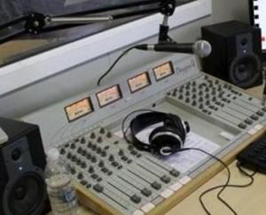 La radio campesina