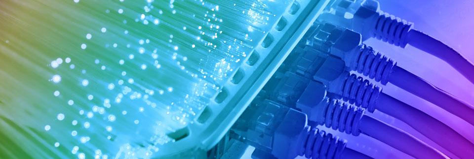 choosing-broadband