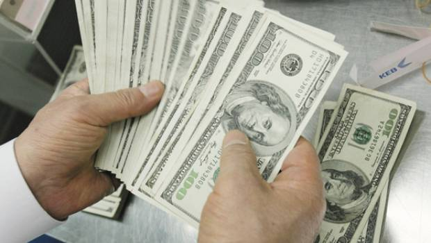 dolar_billete
