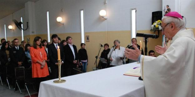ceremoniareligiosacba