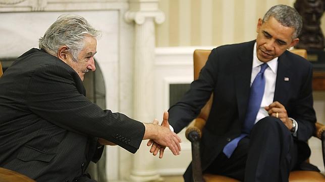 mujica-obama
