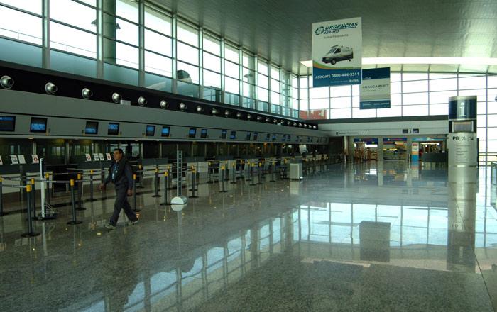 aeropuerto-cba