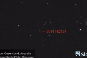 asteroid-2014-hq124-june-5-2014