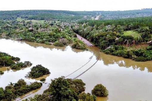 rio parana1