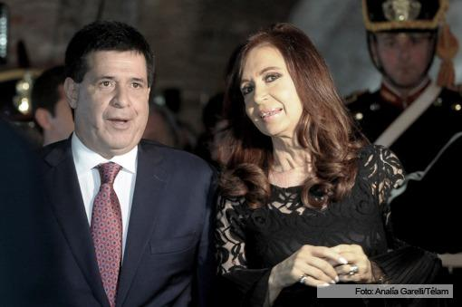 Cristina Cartes