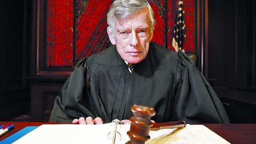 Juez-Thomas-Griesa