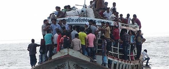 barco-bangladesh