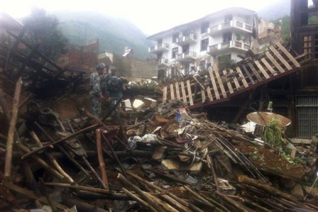 terremoto china2