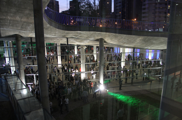 centro cultural4