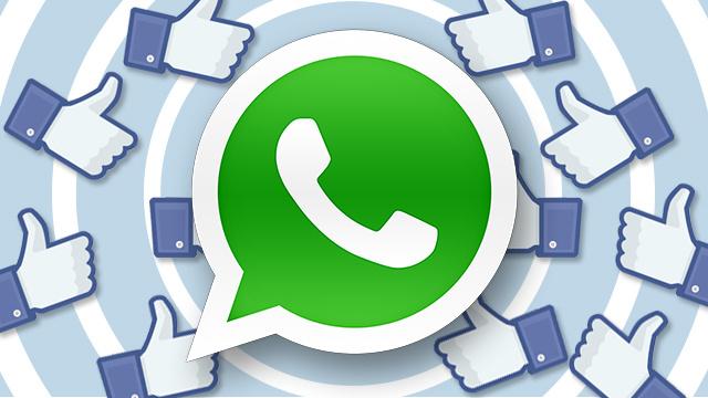 facebook_whatsapp