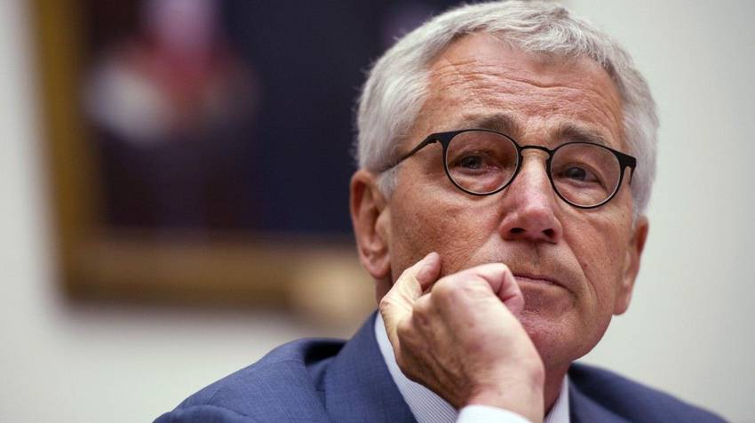 Secretario-Defensa-Chuck-Hagel-AP_CLAIMA20141124_0114_28