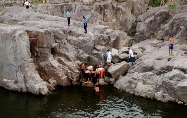 mina clavero_los elefantes