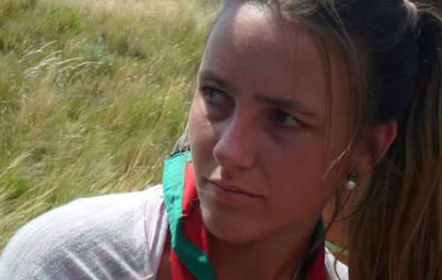 Mariana Di Marco