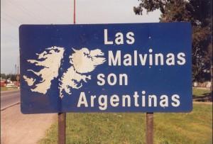 malvinas-argentinas-300x203