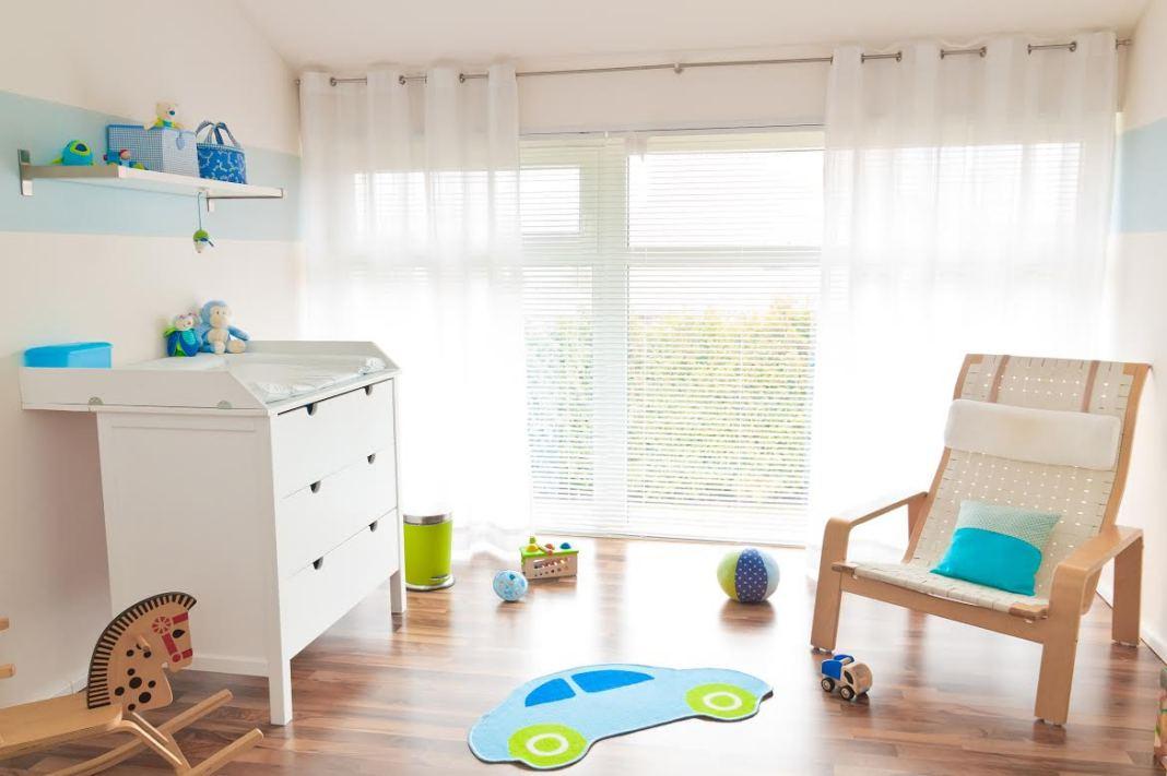 Se duplic la venta de muebles usados en c rdoba c rdoba for Se vende muebles usados